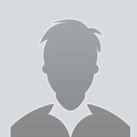 BFX Rebate